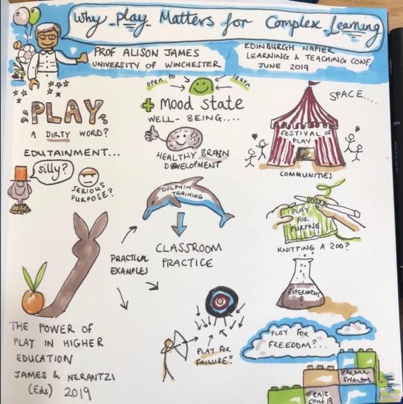 myy talk EN visualised copy